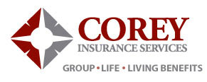 Corey Insurance Services